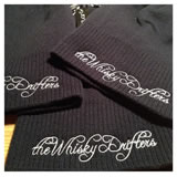 The Whisky Drifters - Belmeg Bespoke - Embroidery, Workwear, Uniforms & Sportswear - Aberdeenshire, Moray and Highlands