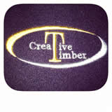 Creative Timber - Belmeg Bespoke - Embroidery, Workwear, Uniforms & Sportswear - Aberdeenshire, Moray and Highlands